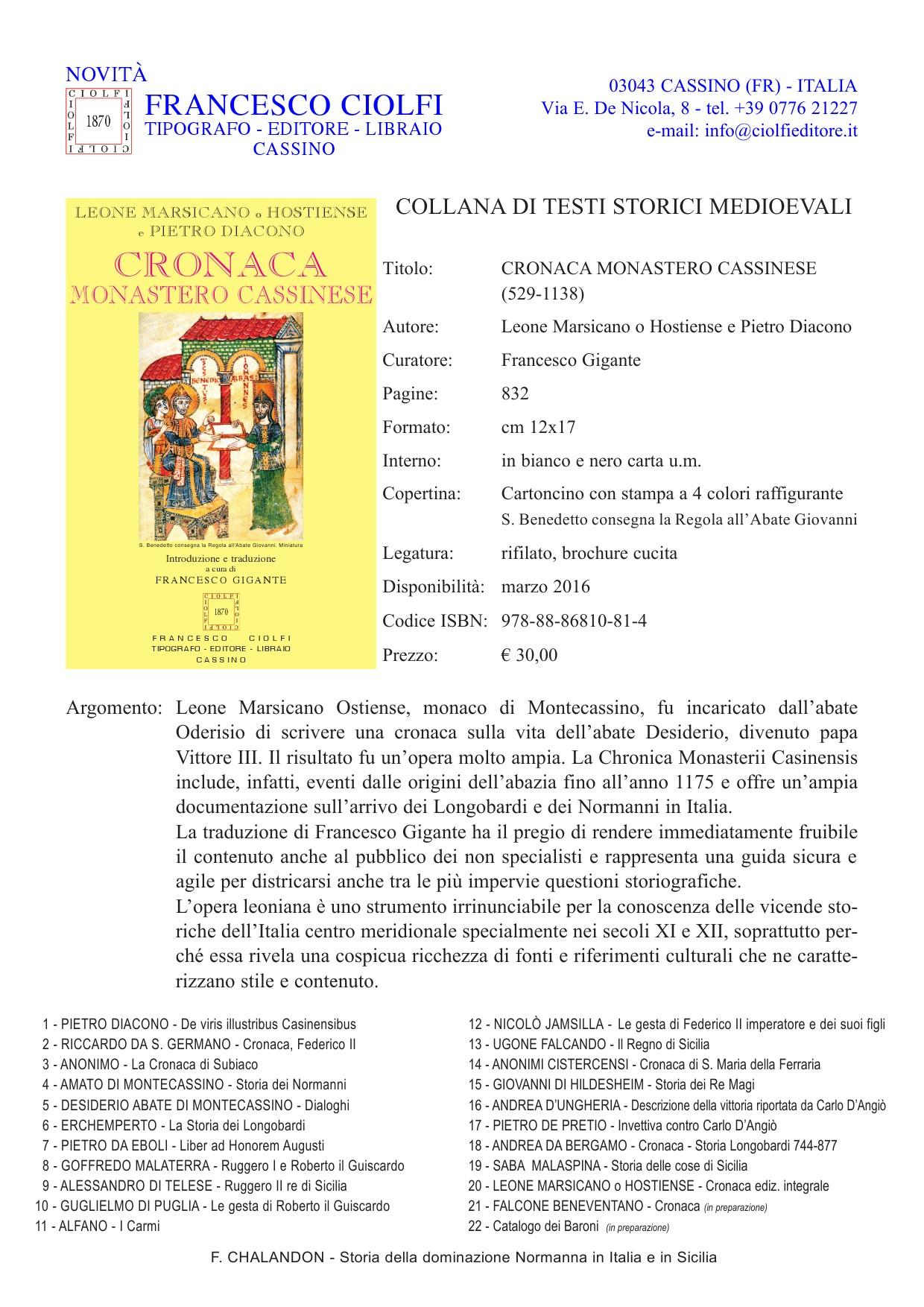 scheda-leonemarsicano-1