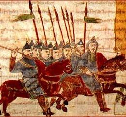 Federico III e gli Aragonesi di Sicilia