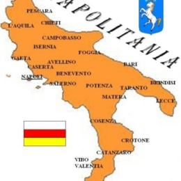 IL RAZZISMO ANTIMERIDIONALE ALLE RADICI DELL'UNITÀ D'ITALIA