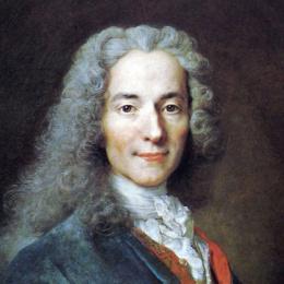 Voltaire, il guardiano della nostra prigione mentale