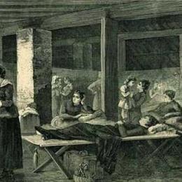 Epidemie e storia: 1836, anche il colera arrivò nelle Due Sicilie dal nord Italia