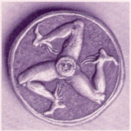 La colonizzazione mitologica della Sicilia