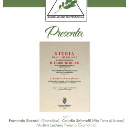 1799 a Pescara con il Card. Ruffo e i suoi Sanfedisti