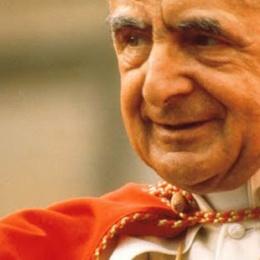Cinquant'anni fa Paolo VI cedeva al ricatto massonico ed all'Islam. Così si indeboliva la Chiesa Una, Santa, Cattolica ed Apostolica
