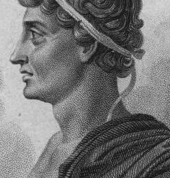 SIRACUSA CONTRO CARTAGINE – LA BATTAGLIA DI HIMERA 480 a.C.