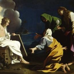 """Lunedì """"in Albis"""": perché il giorno di Pasquetta si chiama così?"""