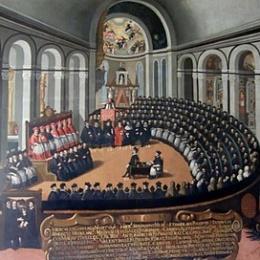 La leggenda nera: come fu il tribunale dell'Inquisizione?