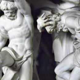 Buongiorno Ceramica. A Napoli, nuove iniziative dei Musei di Capodimonte e Duca di Martina