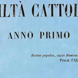 DUE PUBBLICAZIONI DI FRANCESCO PAPPALARDO