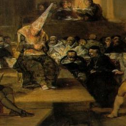 Gli esperti confermano, l'Inquisizione non fu ciò che si crede