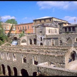 Quando il Sud Italia era più industrializzato del nord Europa. La verità che non ci hanno detto