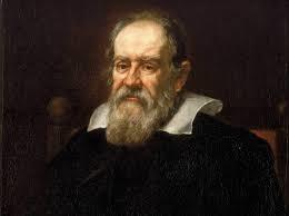 13 febbraio 1633: Galileo Galilei arriva a Roma per essere processato dall'Inquisizione… ma le cose andarono veramente come raccontano i libri di storia?
