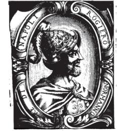 La pace di Mignano del 25 luglio 1139 (II)* tra Papa Innocenzo II e Ruggero II
