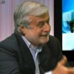 EMIDDIO NOVI TORNA ALLA CASA DEL PADRE
