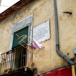 Enrico Caruso, la popstar napoletana più famosa del mondo