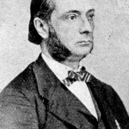 Domenico Tarsitani, un grande medico del Regno delle Due Sicilie