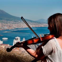 A Napoli il primo Conservatorio Popolare gratuito e solidale