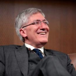 George: «Il proliferare dei diritti serve al potere, ma i giovani hanno sete di ragioni»