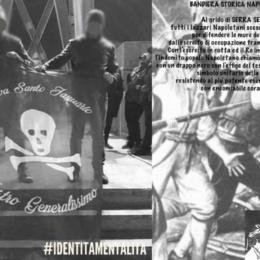 «ALTAMURA. LA STRAGE DELLE INNOCENTI». UN FALSO STORICO CONTRO L'INSORGENZA ITALIANA