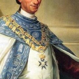 Ode a Carlo di Borbone, il re liberale che fermò l'Equitalia dell'epoca