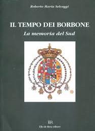 Il 13 febbraio 1861 a Gaeta finivano tragicamente la libertà e l'indipendenza dell'antico e prospero Regno del Sud