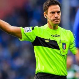 """Ziliani: """"L'arbitro Gavillucci lo sa: la Serie A è razzista. L'incredibile caso di Sampdoria-Napoli"""""""