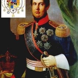 Il Passaporto degli stranieri nel Regno di Ferdinando II
