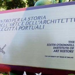 Abitare un fondaco al Cavone. Centro Studi per la Storia dell'Arte e dell'Architettura delle città portuali