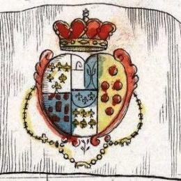 Tutti i Re di Napoli e di Sicilia 1130 -1861