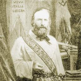 Storia: il mito di Garibaldi e la realtà in Sud America
