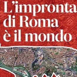 Natale di Roma (753 a.C.-2019 d.C.), l'intramontabile idea della città eterna non è un incidente del Ventennio