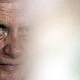 La Chiesa e lo scandalo degli abusi sessuali- TESTO INTEGRALE di Benedetto XVI