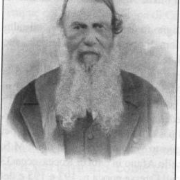 Nicola Grossi ad Arce si scontra con Garibaldi