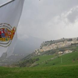 1861. Il regno delle Due Sicilie è annesso al Piemonte. Inizia la resistenza (prima parte)