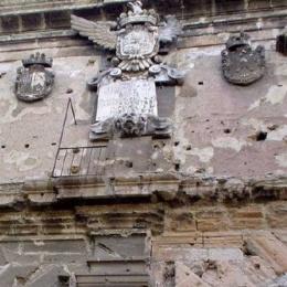 Le province siculo-partenopee nel Regno d'Italia