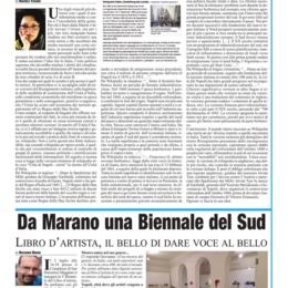 L'UNITA' D'ITALIA VISTA DA UNA PROSPETTIVA ESTERA