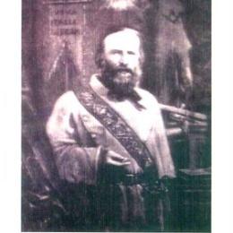 Garibaldi e la massoneria
