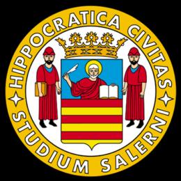 Nascita dell'Università di Salerno