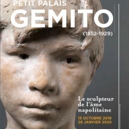 Gemito apre la stagione napoletana al Petis Palais di Parigi