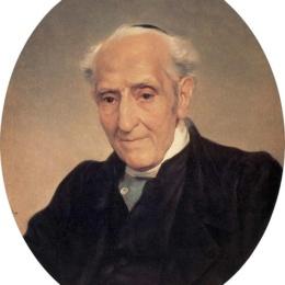 Giuseppe Capecelatro, arcivescovo di Taranto