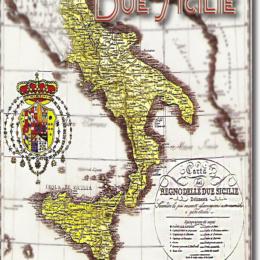Due Sicilie II e 1799