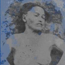 Storie di donne diverse: le brigantesse ottocentesche del meridione d'Italia