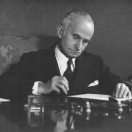 Quando il piemontese Luigi Einaudi ammetteva di avere impoverito il Sud
