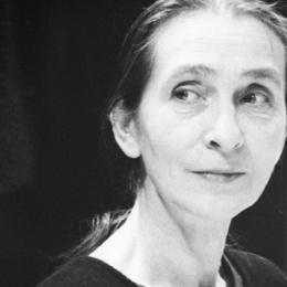 Danzando con Pina Bausch: il Madre di Napoli ricorda così la coreografa