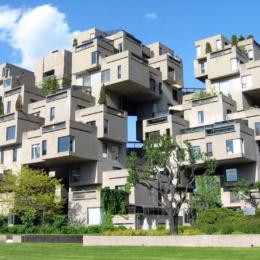 Arte e architettura moderna come anti-cultura socialista