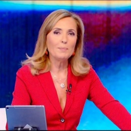 """Boicottiamo Mediaset contro il Sud"""