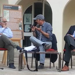 Pino Aprile: ''I peggiori libri contro il Sud li hanno pubblicati le case editrici meridionali'
