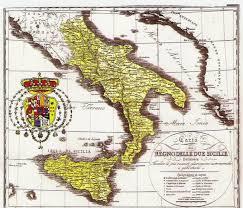 Crisi economico-sociale postunitaria e l'emigrazione nell'Italia meridionale