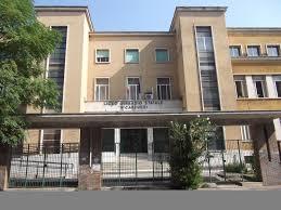 La tragedia che colpì Pontelandolfo e Casalduni di Cecilia Risi 4^A Liceo Classico di Cassino