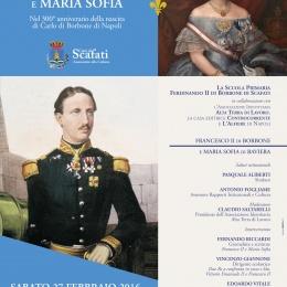 PRESIDE SCUOLA FERDINANDO II DI SCAFATI PROF. VINCENZO GIANNONE